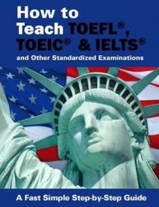 How to Teach TOEFL
